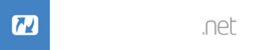 PazcomDeus.net Logo