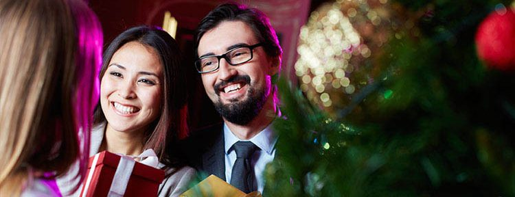 boas-festas-ou-feliz-natal